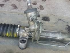 Рулевая рейка. Toyota Ipsum, ACM21 Двигатель 2AZFE