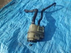Бачок гидровентилятора. Toyota Celsior, UCF20, UCF21 Двигатель 1UZFE