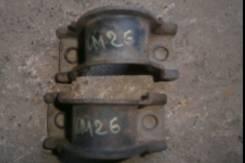 Крепление стабилизатора. Toyota Ipsum, ACM21, ACM26W, ACM26, ACM21W Двигатель 2AZFE