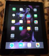 Apple iPad Wi-Fi+3G 16Gb