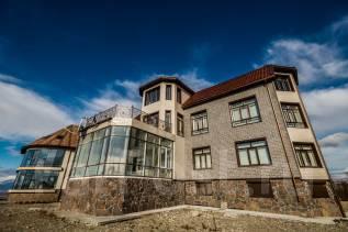 Продаётся элитный 3х этажный дом + цокольный этаж. Ул. Карбышева, р-н авангард, площадь дома 650 кв.м., от агентства недвижимости (посредник)