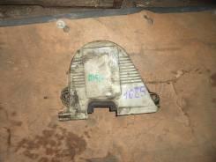 Крышка ремня ГРМ. Honda Civic, EF4 Двигатель D15B
