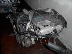 Двигатель в сборе. Honda Orthia, EL2 Двигатель B20B