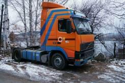 Volvo FH 12. Продётся Вольво FH 380+ пп штора., 3 000 куб. см., 20 000 кг.