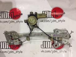 Стеклоподъемный механизм. Toyota Mark II, GX90, LX90, JZX90 Toyota Chaser, LX90, JZX90, GX90