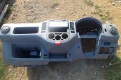 Панель приборов. Nissan AD Expert, VY12, VZNY12, VAY12, VJY12 Nissan AD, VY12, VAY12, VZNY12, VJY12 Двигатели: CR12DE, HR16DE, HR15DE, MR18DE