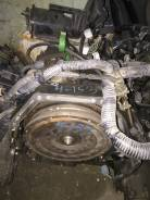 Акпп Honda Crv S4ta rd1