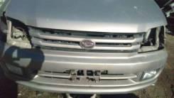 Решетка радиатора. Toyota Lite Ace Noah, SR40G, CR40G, SR50, CR50G, CR40, SR40, CR50, SR50G Toyota Town Ace Noah, CR50G, CR40, SR50, CR40G, SR50G, CR5...