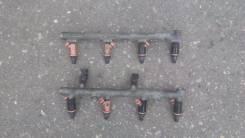 Инжектор. Lexus: LS400, GS460, GS350, GS300, LS430, GS430, SC430, SC300, GS400, SC400 Двигатели: 1UZFE, 3UZFE