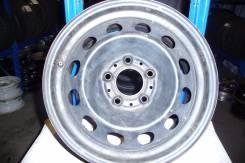 BMW. 6.0x15, 5x120.00, ET45, ЦО 70,0мм.