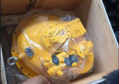 Гидротрансформатор автоматической трансмиссии. Shantui SD16