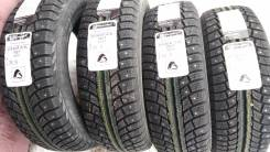 Matador MP-30 Sibir Ice 2, 215/65R16
