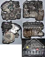 Двигатель в сборе. BMW 5-Series BMW 3-Series Двигатель M54B22
