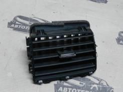 Дефлектор центральный правый Mitsubishi ASX GA1W 4A92