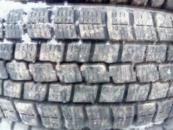 Dunlop SP LT 2. Всесезонные, износ: 10%, 1 шт