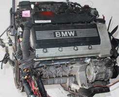 Двигатель в сборе. BMW: Z4, 3-Series Gran Turismo, X6, 4-Series, X4, X5, 5-Series Gran Turismo, 5-Series, X3, M3, 1-Series, M4, 3-Series, 7-Series Дви...