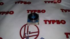 Подшипник ступицы. Toyota: Town Ace Truck, Lite Ace, Corona, Town Ace, Corolla, Van, Model-F, Sprinter, Caldina, Sprinter Carib, Master Ace Surf, Mark...