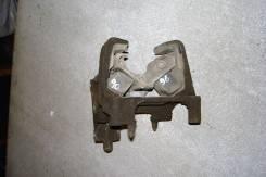 Опора КПП задняя Опель Вектра Б Opel Vectra B