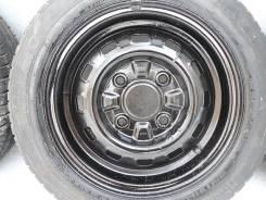 Daewoo. 4.5x13, 4x114.30, ET45, ЦО 67,0мм.