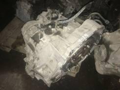 Коробка передач автоматическая АКПП Toyota Camry ACV30 2AZ-fe