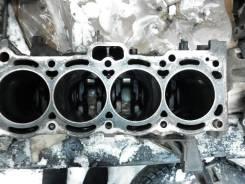 Блок цилиндров. Toyota Carina, AT211 Двигатели: 7AFE, 7A