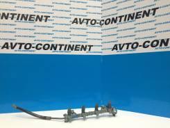 Инжектор. Mitsubishi Lancer, CK1A Двигатель 4G13