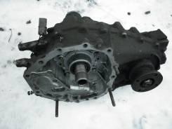 Раздаточная коробка. Nissan Vanette Largo, KUGNC22 Двигатель LD20T