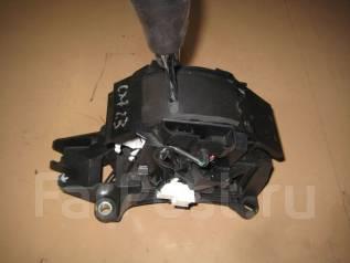 Ручка переключения автомата. Mazda: Atenza, Training Car, Axela, RX-8, CX-7, Premacy, Roadster