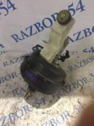 Вакуумный усилитель тормозов. Toyota Avensis, AZT250