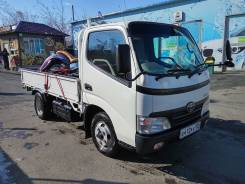 Toyota Toyoace. Продается отличный грузовик, 4 000 куб. см., 2 000 кг.