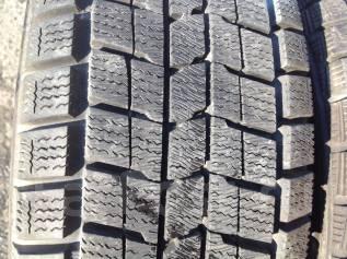 Dunlop DSX. Всесезонные, 2010 год, износ: 5%, 4 шт