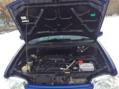 Продажа двиготель на Nissan CUBE AZ10 CGA3