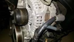 Генератор. Toyota: Corolla Rumion, Allion, Auris, Isis, Corolla Fielder, ist, Premio, Corolla Axio, Scion Двигатели: 2ZRFAE, 2ZRFE, 3ZRFAE