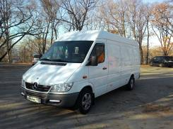 Mercedes-Benz Sprinter. Продается м/автобус Mercedes-BENZ Sprinter Classic 311, 2 200 куб. см., 6 мест