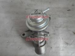 В наличии Байпасный клапан для кулера Sti Forester SG9 Impreza GDB. Subaru Impreza, GDB Subaru Forester, SG9