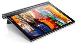Lenovo Yoga Tablet 10 3 16Gb
