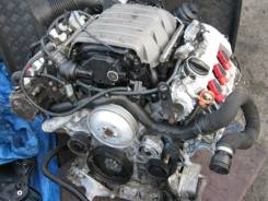 Двигатель в сборе. Audi A6 allroad quattro, 4F5/C6 Audi S5 Audi A6, 4G2/C7, 4F5/C6, 4F2/C6 Audi A6 Avant Двигатели: CREC, CGWD, BAT, BVJ, BMK, CANA, B...