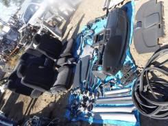 Салон в сборе. Toyota Cresta, JZX100, JZX101, GX100