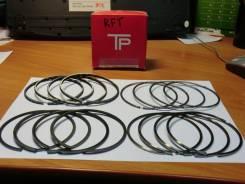 Кольца поршневые. Ford Spectron Mazda Ford Spectron Двигатель RFT