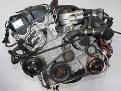Двигатель в сборе. BMW X3 BMW 1-Series BMW 3-Series BMW X1 Двигатель N46B20