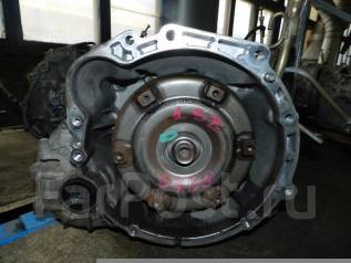 АКПП. Toyota Vitz, SCP10 Двигатель 1SZFE