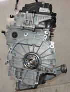 Двигатель в сборе. BMW: 5-Series Gran Turismo, 6-Series, 5-Series, X6, 7-Series, X5, X4 Двигатели: N57D30, N57S, N57D30L