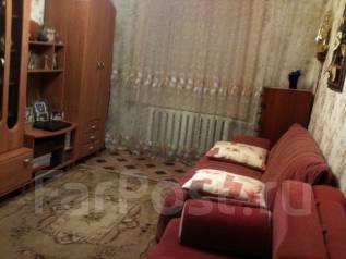 1-комнатная, проспект Рыбаков, 1/1. Остановка 6км. Цум , частное лицо, 31 кв.м.