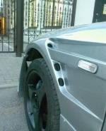 Крыло. Honda Prelude, BB4. Под заказ