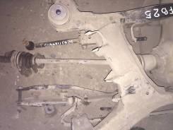 Привод Subaru Forester SH5, SHJ, SH9, SH, FB25, левый задний