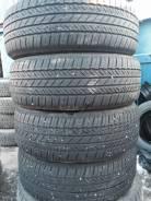 Bridgestone Dueler H/L 400. Всесезонные, 2013 год, износ: 20%, 4 шт