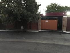 Продаю современный 3 эт дом в Крыму, в Симферополе. площадь дома 230 кв.м., от частного лица (собственник)