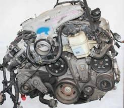 Двигатель в сборе. Cadillac STS Cadillac CTS Cadillac SRX Двигатель LY7