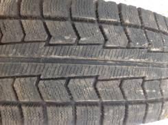 Bridgestone ST10. Зимние, без шипов, износ: 20%, 1 шт