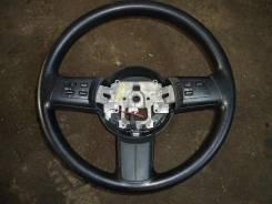 Руль. Mazda Roadster, NCEC Mazda CX-7, ER3P